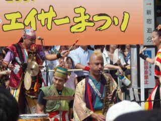 お祭りDAY_e0101312_11305350.jpg