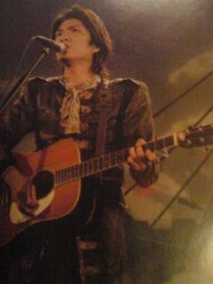 2004年7月29日♪_f0082612_2252124.jpg