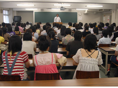 NSCカレッジ体験入学_b0110019_10205079.jpg
