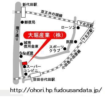 f0145419_1644055.jpg