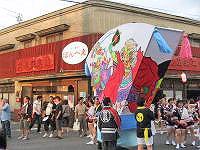 第28回「あづみ野祭り」開催_c0094442_1153309.jpg