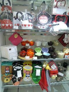 外国製のキッチン用品_f0099147_2395754.jpg