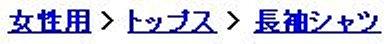 c0004568_19561724.jpg