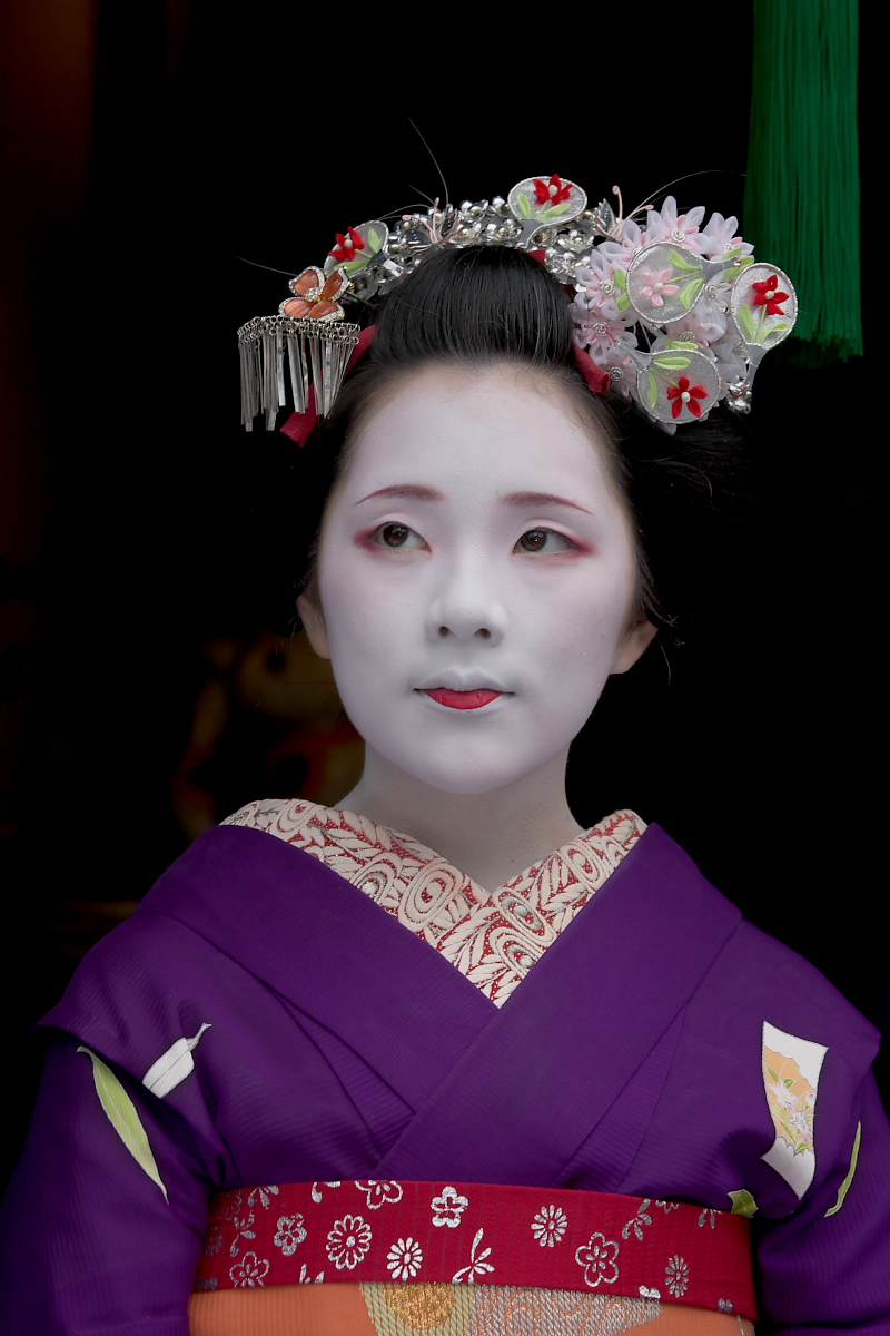 舞妓Haaaan!!! 2_f0021869_041618.jpg