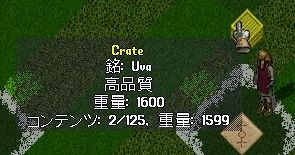 a0100479_16554863.jpg