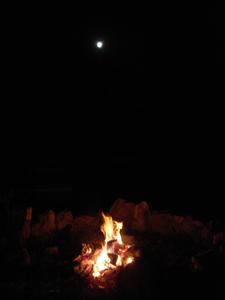 ワインと焚き火とトゥルッロ_f0106597_3212671.jpg