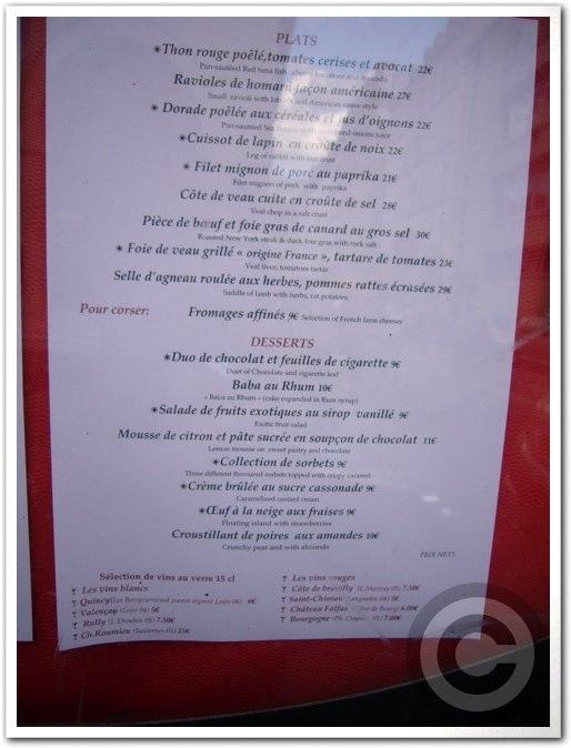 ■街角のレストラン(パリ)_a0014299_1391239.jpg