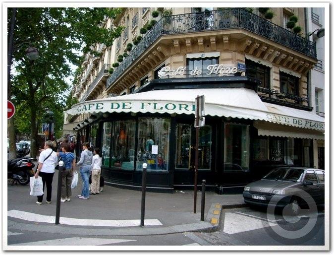 【工事】改装工事の季節(パリ)_a0014299_19481057.jpg