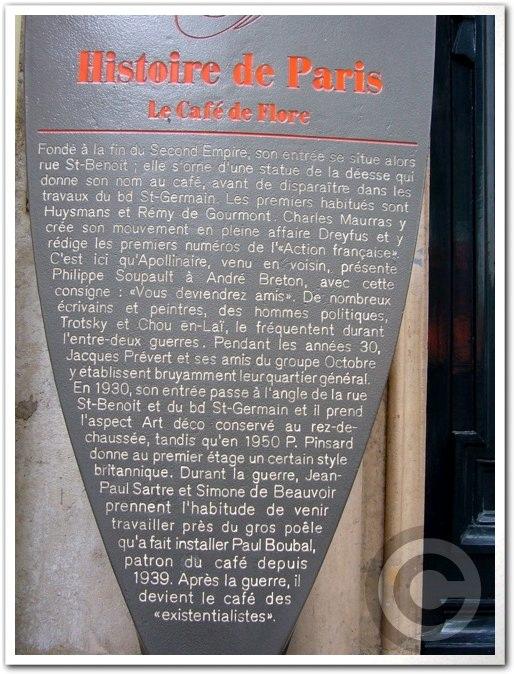 【工事】改装工事の季節(パリ)_a0014299_19483414.jpg