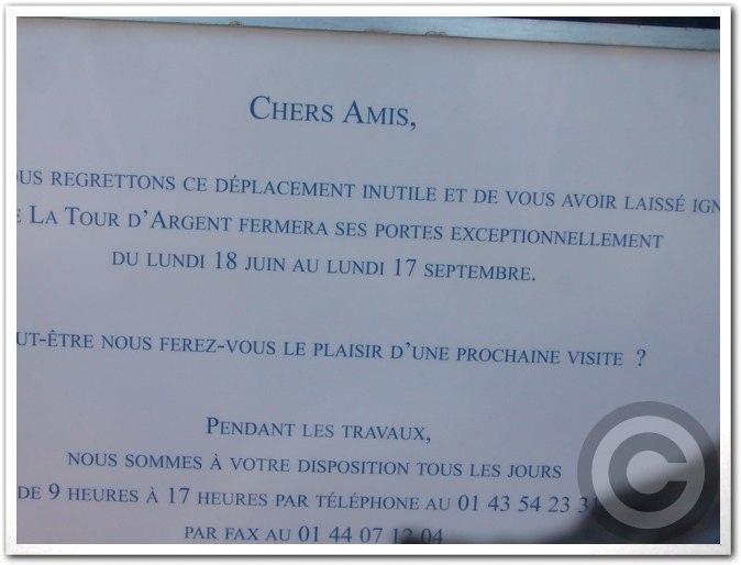【工事】改装工事の季節(パリ)_a0014299_19563076.jpg