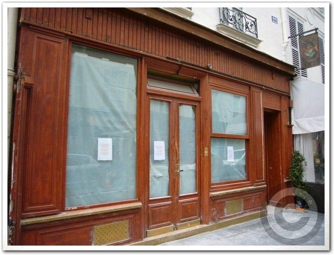 【工事】改装工事の季節(パリ)_a0014299_207177.jpg