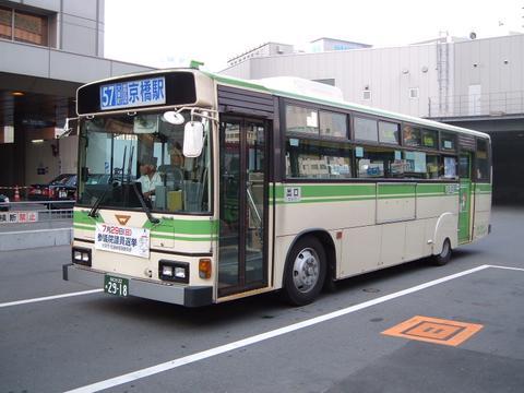 b0004503_16192033.jpg
