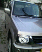 b0062019_1143360.jpg