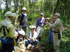 森林ボランティア、2007_d0003224_16435365.jpg
