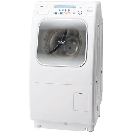 バカ高い洗濯機_a0019032_1315610.jpg