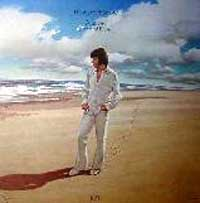 Summer (The First Time) by Bobby Goldsboro その1_f0147840_23202113.jpg