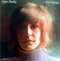 Summer (The First Time) by Bobby Goldsboro その1_f0147840_23275158.jpg