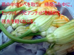d0009843_11513886.jpg