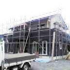 北上 Tさん邸新築工事_c0049344_2045783.jpg