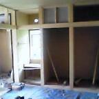 北上 Tさん邸新築工事_c0049344_2091844.jpg