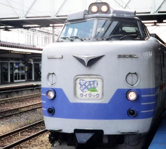 北海道の旅 2  2020-07-12 00:00_b0093754_0291673.jpg