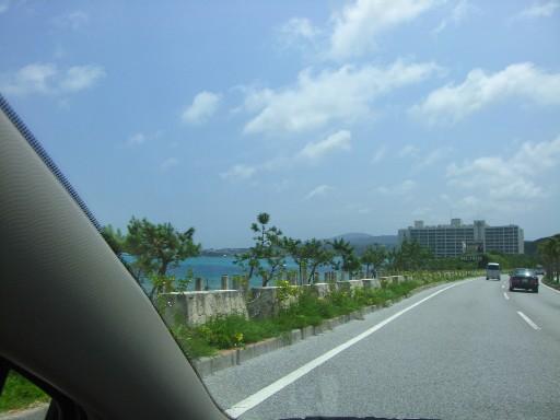 '07夏の沖縄 3泊4日の旅~2日目!目指すは?~_f0110663_11324284.jpg
