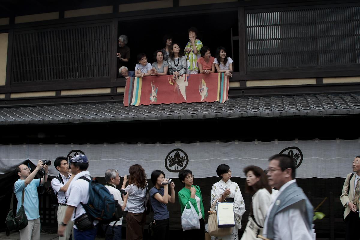 京都 祇園祭 山鉾巡行 2_f0021869_17121185.jpg