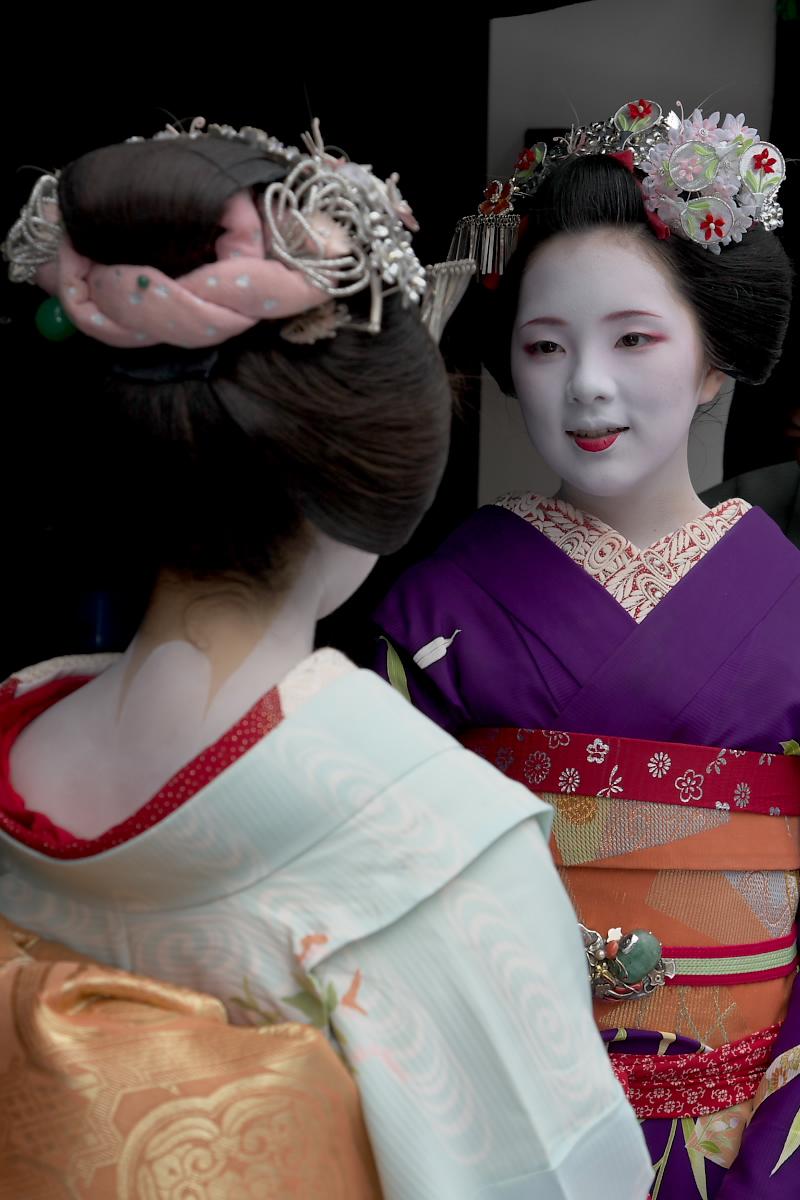 京都 祇園祭 山鉾巡行 2_f0021869_17144233.jpg