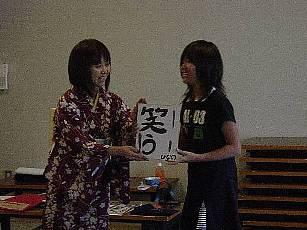 夏休み親子でチャレンジ・伊丹_a0098174_21543148.jpg