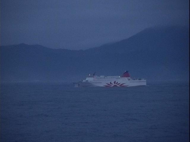 北海道遠征 その1_d0020180_128188.jpg