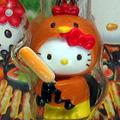 f0128291_2075983.jpg