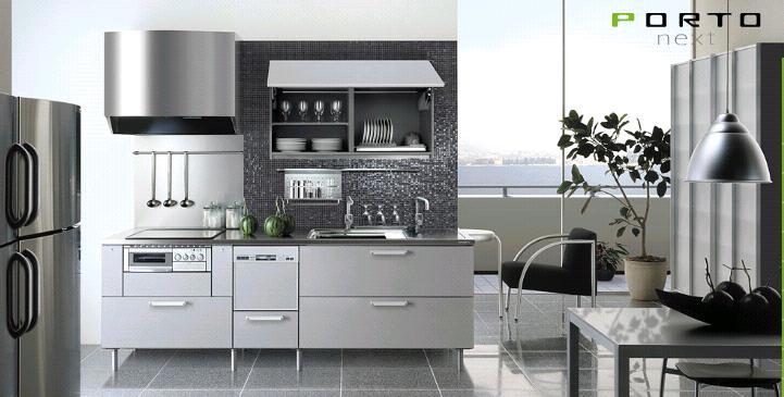 素敵なキッチンのご案内のご案内_b0078597_1857220.jpg