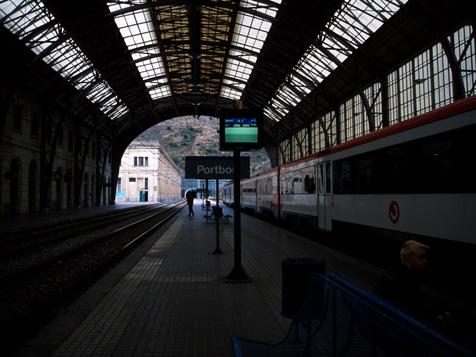 フランス・オーヴェルニュへの旅 (新しい出発)  その6_b0076008_194311.jpg