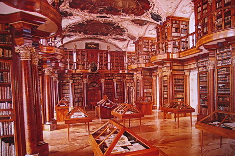 St. Gallen_a0086828_1535399.jpg