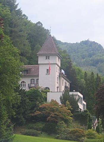 St. Gallen_a0086828_4372295.jpg