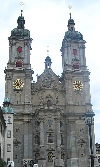 St. Gallen_a0086828_512330.jpg