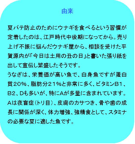 d0097634_10465794.jpg