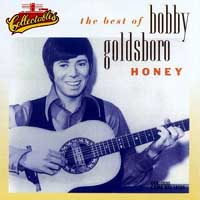 Summer (The First Time) by Bobby Goldsboro その2_f0147840_2245769.jpg