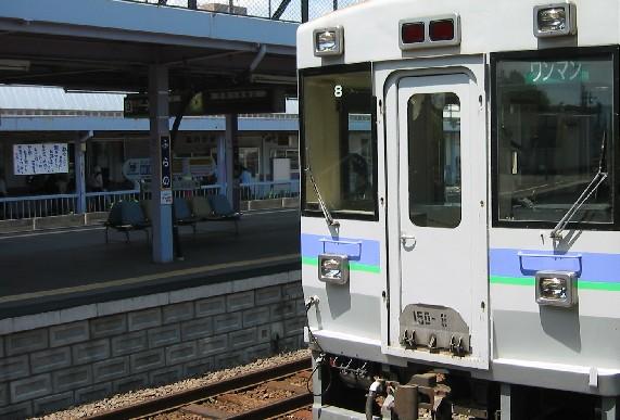 北海道旅行 4  2020-07-16 00:00_b0093754_1153170.jpg