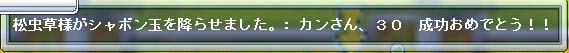 b0117060_6414769.jpg