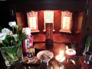 黒川キショウ氏が、同じセリフを・・・_b0051666_029978.jpg