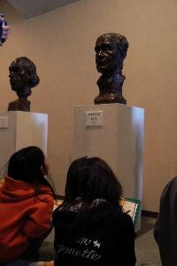 アートの教育の可能性を拓く-芸術系教科の授業削減計画再考-_b0068572_20324979.jpg