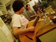 ココチヨクテ ・ ・ ・_d0104091_2155052.jpg
