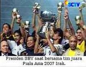 Irak juara Piala Asia 2007_a0051297_0594851.jpg