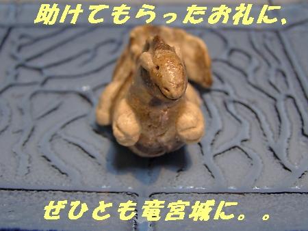 b0067012_1922511.jpg