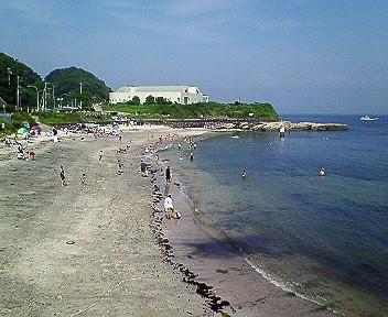 海景色2枚。_d0065116_1774227.jpg