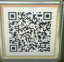 f0065228_2318426.jpg