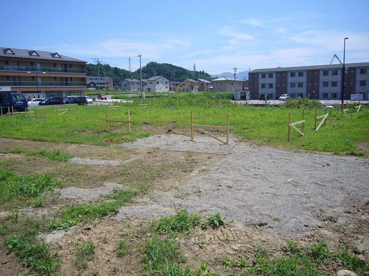 arakikoumuten.co.jp_b0112351_206587.jpg