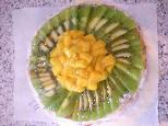 Fromage Exotique 真夏の冷たいチーズケーキ_f0121752_16172910.jpg