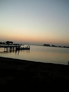 琵琶湖_d0029354_1373961.jpg